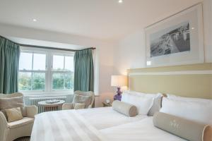 Sidmouth Harbour Hotel (34 of 45)