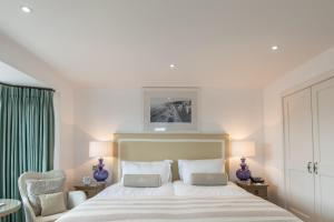 Sidmouth Harbour Hotel (17 of 45)