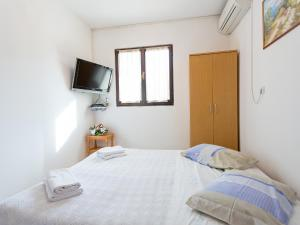 Apartmani Bartolic, Apartments  Poreč - big - 10