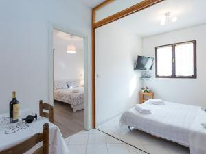 Apartmani Bartolic, Apartments  Poreč - big - 21