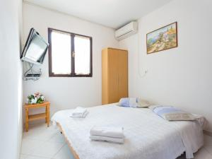 Apartmani Bartolic, Apartments  Poreč - big - 22