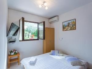 Apartmani Bartolic, Apartments  Poreč - big - 23