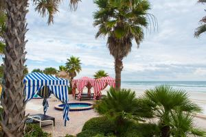 The Shores Resort & Spa (8 of 24)