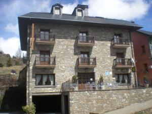 Photo of Hotel Las Nieves