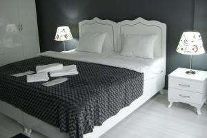 Photo of Chef Apartments 2