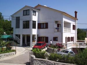 Photo of Apartments Villa Andreja