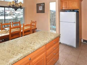 Vantage Point 408, Holiday homes  Vail - big - 28