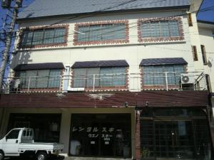 Photo of Lodge Ueno Ski