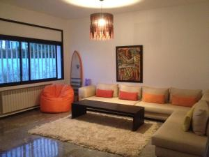 location appartement Rabat Special in