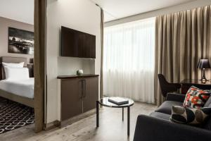 Prestige Double or Twin Room