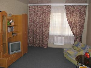 Apartment on vulica Adajeŭskaha 115, Ferienwohnungen  Minsk - big - 10