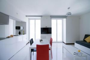 Roisa Suites, Madrid