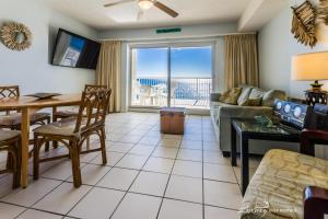 Royal Palms 707, Ferienwohnungen  Gulf Shores - big - 1