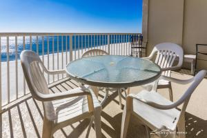 Royal Palms 707, Ferienwohnungen  Gulf Shores - big - 25