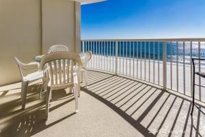 Royal Palms 707, Ferienwohnungen  Gulf Shores - big - 24