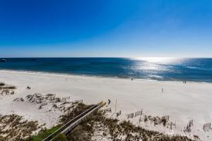 Royal Palms 707, Ferienwohnungen  Gulf Shores - big - 23