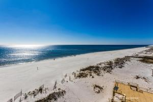 Royal Palms 707, Ferienwohnungen  Gulf Shores - big - 22