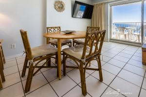 Royal Palms 707, Ferienwohnungen  Gulf Shores - big - 21