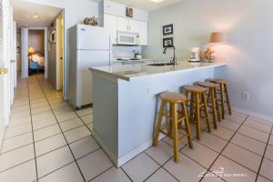 Royal Palms 707, Ferienwohnungen  Gulf Shores - big - 20