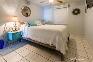 Royal Palms 707, Ferienwohnungen  Gulf Shores - big - 15