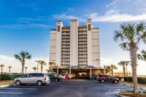 Royal Palms 707, Ferienwohnungen  Gulf Shores - big - 12