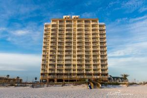 Royal Palms 707, Ferienwohnungen  Gulf Shores - big - 6