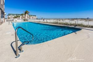 Royal Palms 707, Ferienwohnungen  Gulf Shores - big - 4