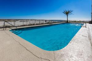 Royal Palms 707, Ferienwohnungen  Gulf Shores - big - 3