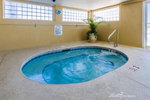 Royal Palms 707, Ferienwohnungen  Gulf Shores - big - 2