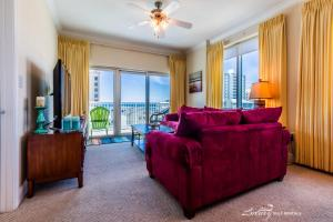 Crystal Tower 409, Appartamenti  Gulf Shores - big - 50