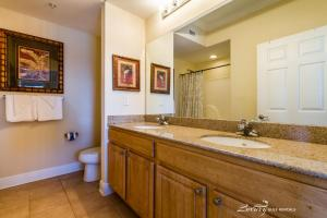 Crystal Tower 409, Appartamenti  Gulf Shores - big - 44