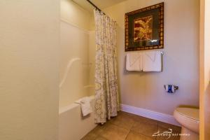 Crystal Tower 409, Appartamenti  Gulf Shores - big - 43