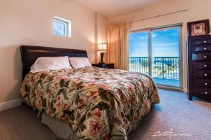 Crystal Tower 409, Appartamenti  Gulf Shores - big - 17