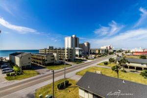 Crystal Tower 409, Appartamenti  Gulf Shores - big - 36