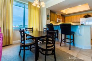 Crystal Tower 409, Appartamenti  Gulf Shores - big - 34