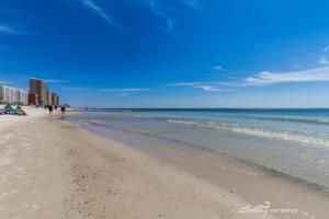 Crystal Tower 409, Appartamenti  Gulf Shores - big - 28