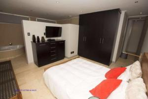 Appartement de Grand Standing 5 Chambres