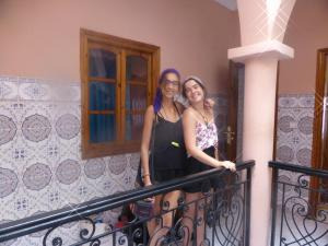 louer appartement Marrakech Special in