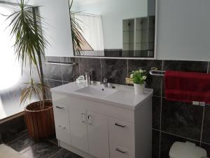 Ocean Reef Homestay, Privatzimmer  Perth - big - 4