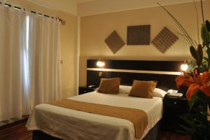 Photo of Gregorio I Hotel Boutique