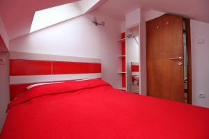 Stefan Apartment, Appartamenti  Zlatibor - big - 6