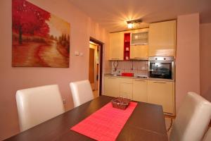 Stefan Apartment, Appartamenti  Zlatibor - big - 9