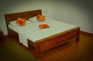 Paradise Guest House, Guest houses  Habarana - big - 15