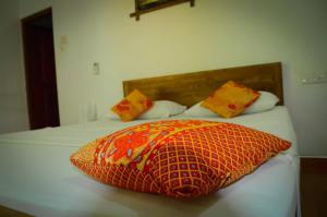 Paradise Guest House, Guest houses  Habarana - big - 16