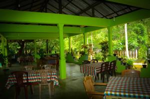 Paradise Guest House, Guest houses  Habarana - big - 78