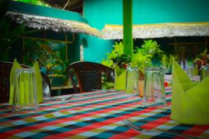 Paradise Guest House, Guest houses  Habarana - big - 76