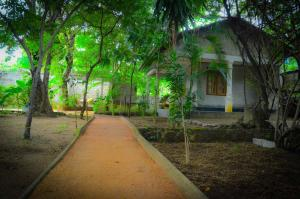 Paradise Guest House, Guest houses  Habarana - big - 47