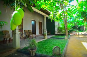 Paradise Guest House, Guest houses  Habarana - big - 45