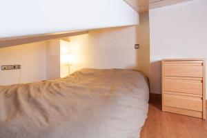 Cozy Apartment La latina, Apartments  Madrid - big - 11