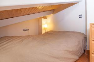 Cozy Apartment La latina, Apartments  Madrid - big - 7